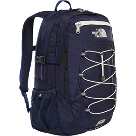 The North Face Borealis Classic Selkäreppu 29l, montague blue/vintage white
